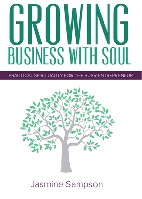 Bestselling Book for Entrepreneurs - Buy The Book